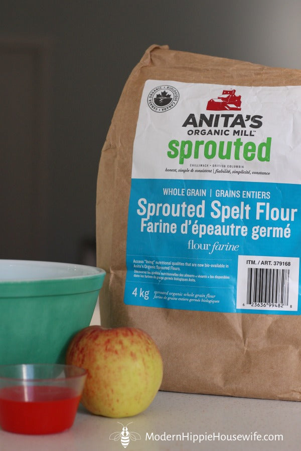 sprouted-spelt-flour