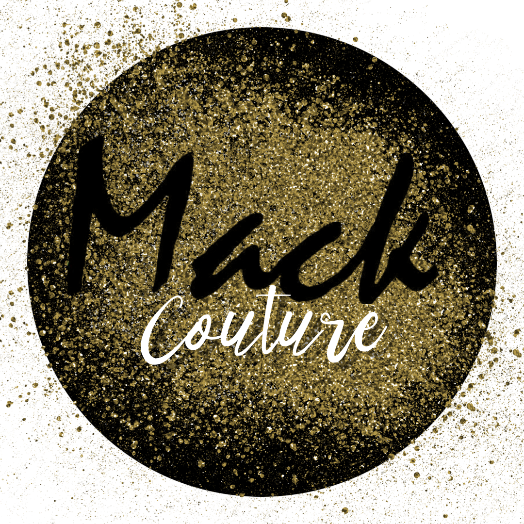 Mack Couture