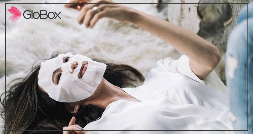 Why and How- Sheet Face masks