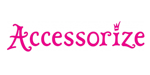 Accessorize Personal Care Products Online In India | GloBox