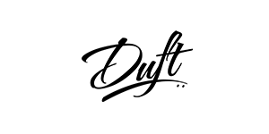 DUFT Personal Care Products Online In India | GloBox