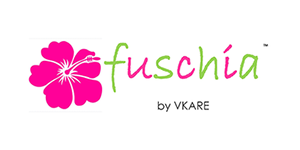 Fuschia Personal Care Products Online In India | GloBox