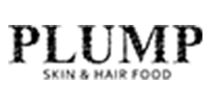 Plump Personal Care Products Online In India | GloBox