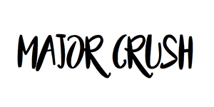 Major Crush Personal Care Products Online In India | GloBox