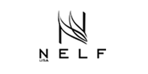 Nelf Personal Care Products Online In India | GloBox