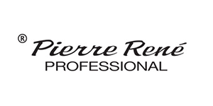 Pierre Rene Personal Care Products Online In India | GloBox