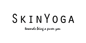 Skin yoga Personal Care Products Online In India | GloBox