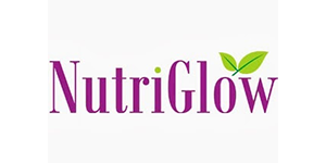 /collections/nutriglow