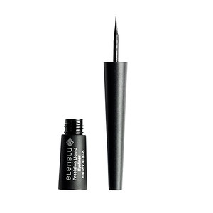 Buy Elenblu Precision Liquid Eyeliner Online in India | GloBox