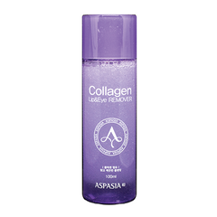 ASPASIA Collagen Lip and Eye Remover 100ml height=