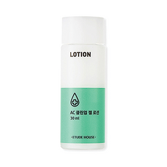 ETUDE HOUSE AC+ Lotion 30ml height=