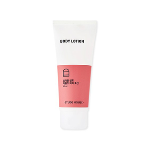 Etude House Body Lotion 60 ml