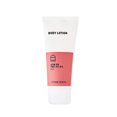 Etude House Body Lotion 60 ml height=