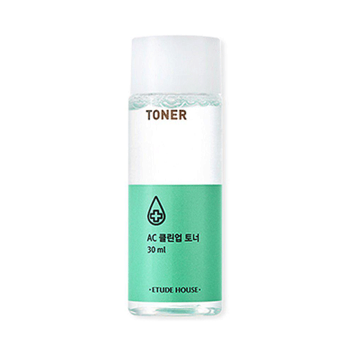 Etude House Toner 30 ml