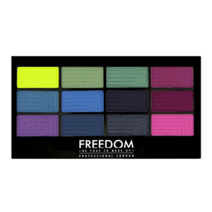 Freedom Pro 12 Chasing Rainbows