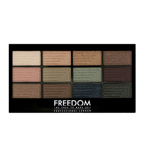 Freedom Pro 12 Romance and Jewels
