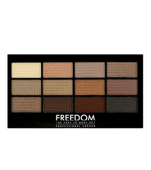 Buy Freedom Pro 12 Le Fabuleux Online in India | GloBox
