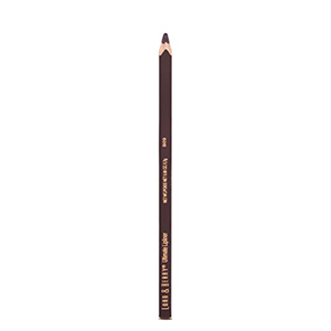 Buy Lord Berry Ultimate Lip Liner Grape Raisin Online in India | GloBox