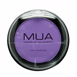 MUA Eye shadow shade 18 Matt - GloBox