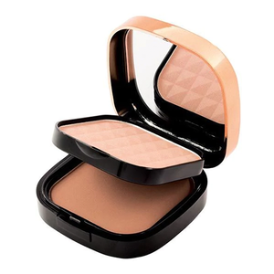 Buy Mua Luxe Contour Kit Light Medium Online in India | GloBox