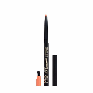 Buy Mua Luxe Lip Liner Punch Online in India | GloBox