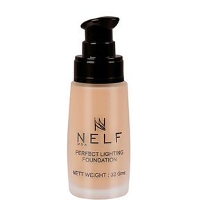 Nelf USA Perfect Lighting Foundation - GloBox