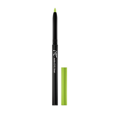 Nicka K Auto Eye Liner Inch Worm 0.3 g height=