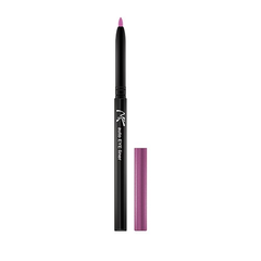 Nicka K Auto Eye Liner Persian Pink 0.3 g height=