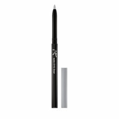 Nicka K Auto Eye Liner Silver 0.3 g height=