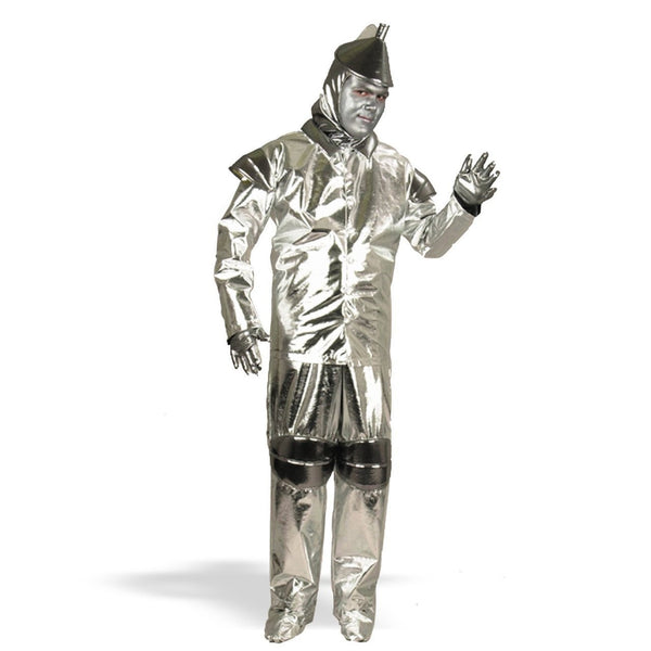 Adult Tin Man Costume CH-01544
