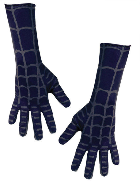 Adult Venom Gloves