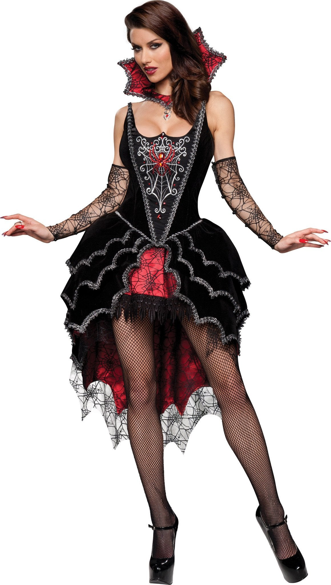 Costume City - One stop shop for Halloween costumes