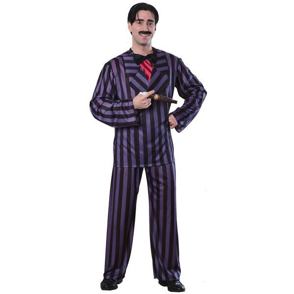 Adult Gomez Costume