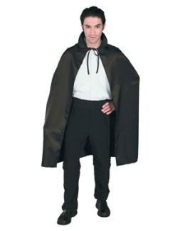 Adult Halloween capes .