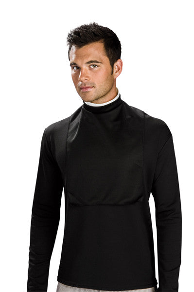 Adult Clerical Collar