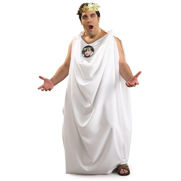Animal House John Bluto Blutarsky Plus Size Costume