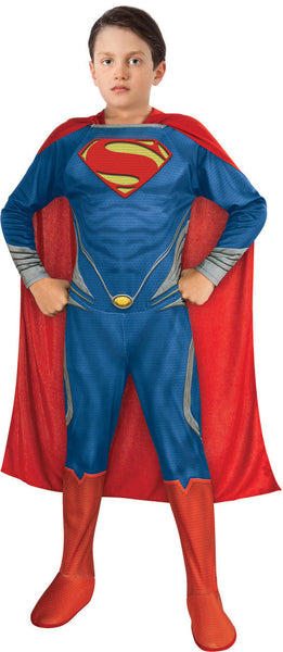 Kids Superman Costume R-886890