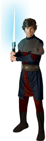 Adult Anakin Skywalker Costume