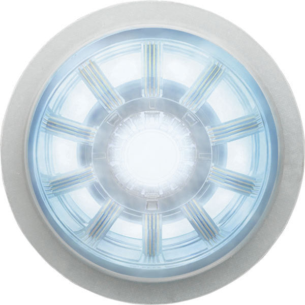 Iron Man Arc reactorGlow Accessory