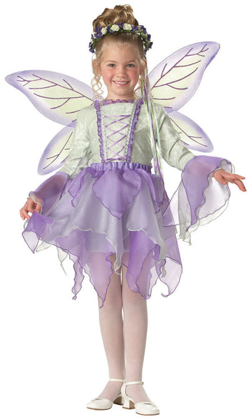 Kids Pretty Pixie Costume