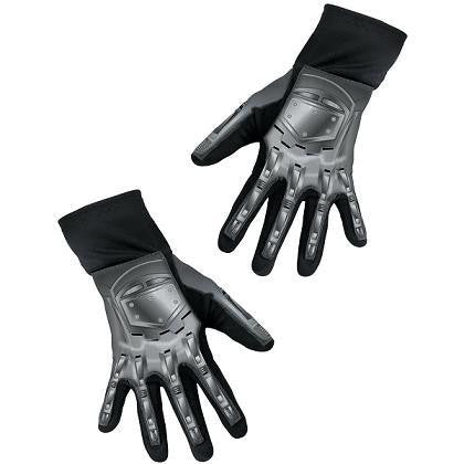 Kids G.I. Joe Duke Deluxe Gloves