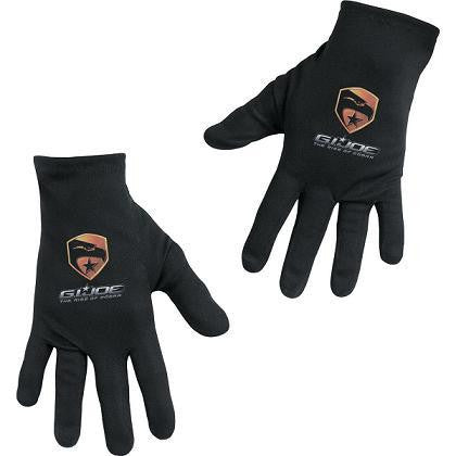 Kids G.I. Joe Gloves