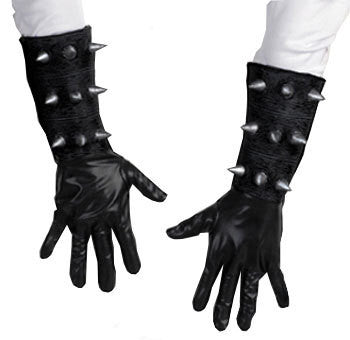 Adult Ghostrider Gloves