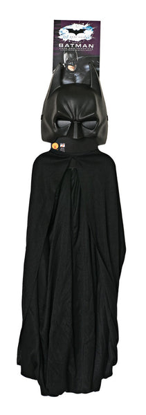Kids Batman Dark Knight Costume Kit