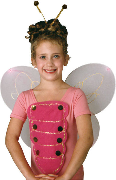 Child Butterfly accessory Kit
