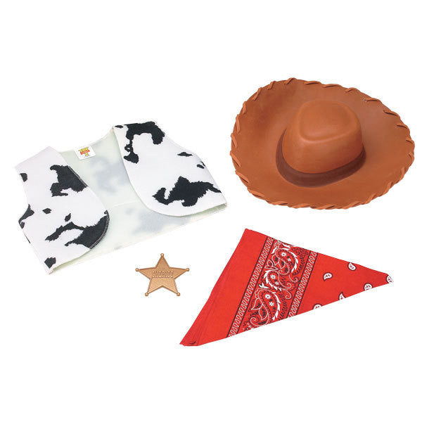 Toy Story Woody accessoryKit