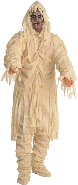 Adult The Mummy Costume