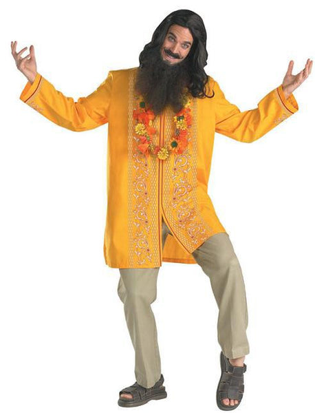 Adult The Love Guru Costume