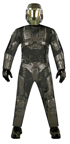Adult Halo 3 Master Chief Costume