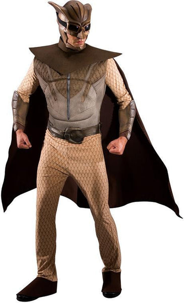 Adult Watchmen Night Owl Costume